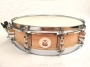 "10"" Snare Drum"