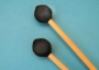 Blend Xylophone Mallets