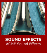 acme-sound-effects-percussion-zone