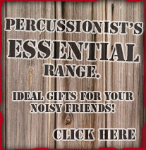 percussion-essentials-gifts-01