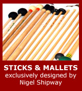 sticks-mallets-percussion-zone